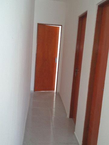 Casa Itaitinga - Foto 10