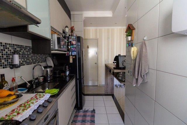 Apartamento Osasco para venda 52 m2, com 2 quartos em Umuarama - Osasco - São Paulo - Foto 3