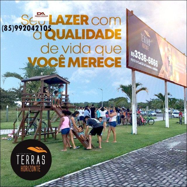 :: Venha investir n melhor de Horizonte :: - Foto 2