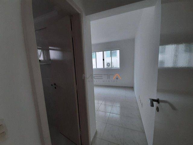 Apartamento Bairro das Nações - Foto 12