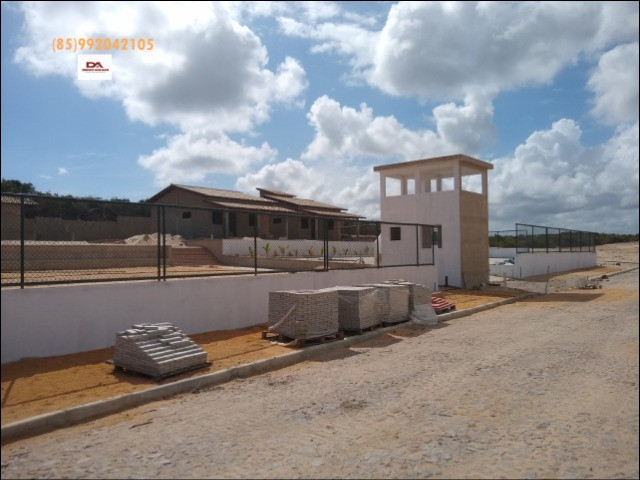 :: Mirante do Iguape :: - Foto 13