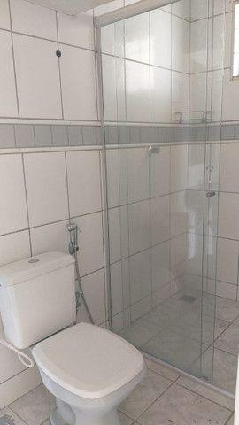 Condomínio Altos do Moinho R$ 410.000,00 imóvel 19 - Foto 11