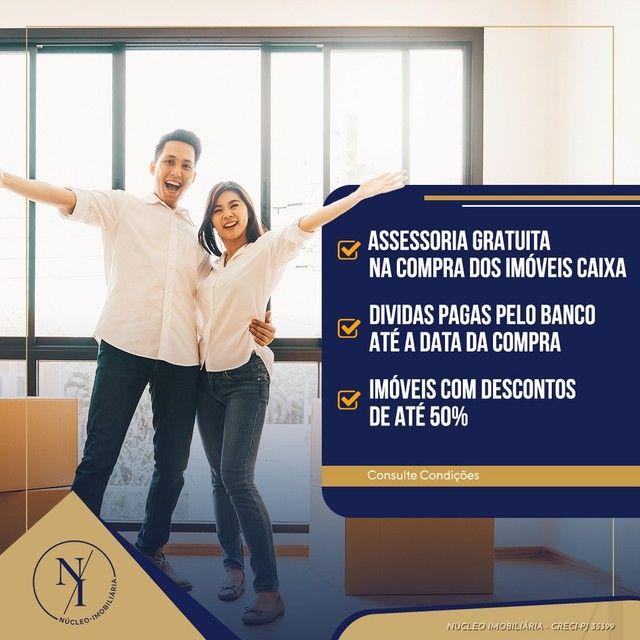 RESIDENCIAL SANTOS DUMONT - Oportunidade Única em PARA DE MINAS - MG   Tipo: Apartamento   - Foto 3