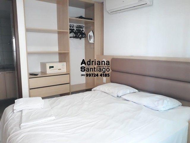 Apartamento à venda no Beach Class em Fortaleza - Foto 6