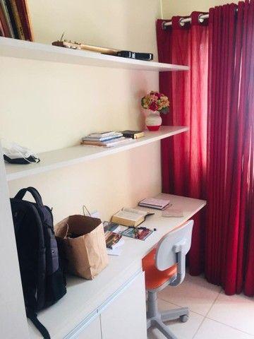 Apartamento à venda, 110 m² por R$ 795.000,00 - Madalena - Recife/PE - Foto 10