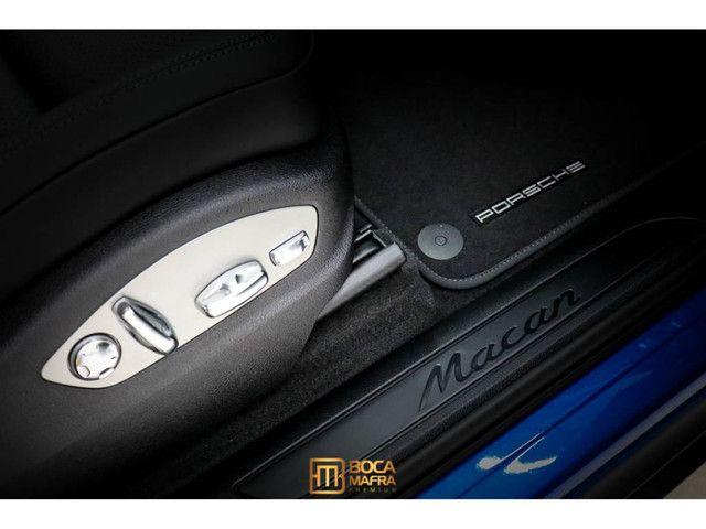 Porsche Macan 2.0 - Foto 7
