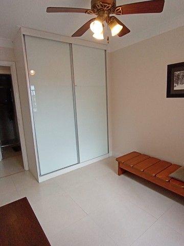 Lindíssimo apartamento Coronel Quirino Cambuí - Campinas - SP - Foto 19