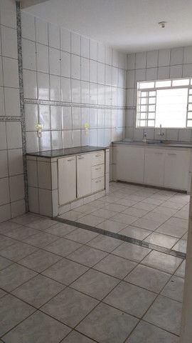 Condomínio Altos do Moinho R$ 410.000,00 imóvel 19 - Foto 15