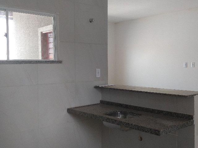 Casa Itaitinga - Foto 3