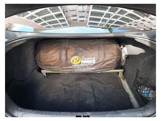 Volkswagen Bora 2010  - Foto 8