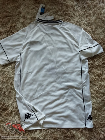 Camisa Vasco 1 2020/2021 - Foto 3