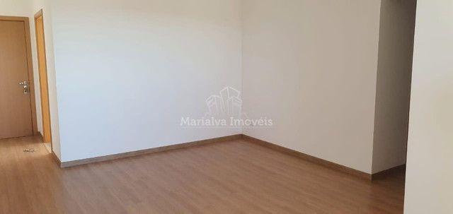 Aluga-se apartamento bem localizado - Cancelli