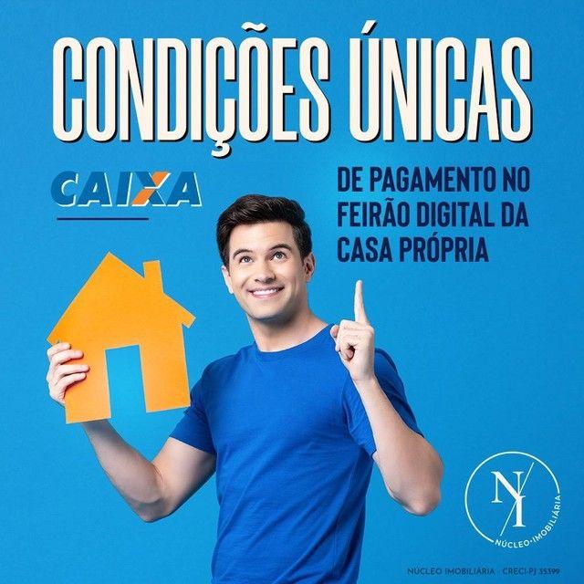 CONDOMINIO RESIDENCIAL GAIVOTAS - Oportunidade Única em ESMERALDAS - MG | Tipo: Casa | Neg - Foto 11