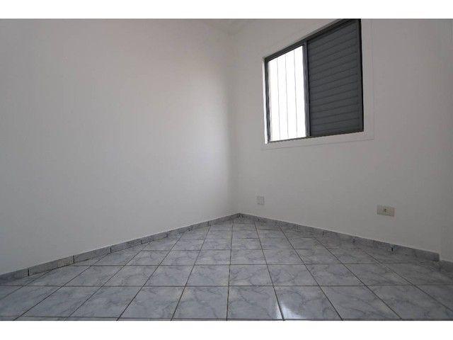 Cond.: JARDIM DAS VIVENDAS Bairro: PORTO - Foto 11