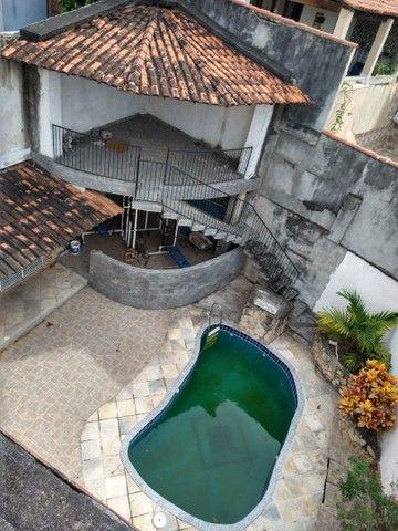 foto - Rio de Janeiro - Tauá