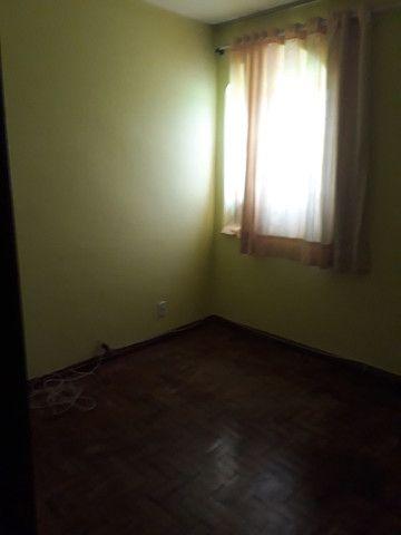 Apartamento familiar bairro São José , 3 quartos. - Foto 5