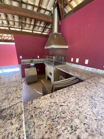 Casa de condomínio para venda tem 400 metros quadrados com 3 quartos - Foto 4