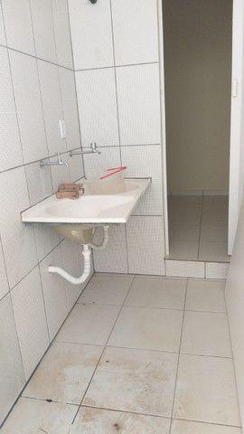 Condomínio Altos do Moinho R$ 410.000,00 imóvel 19 - Foto 16