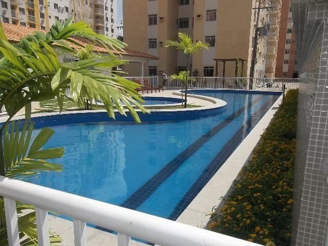 Excelente apartamento na Augusto Montenegro. - Foto 2