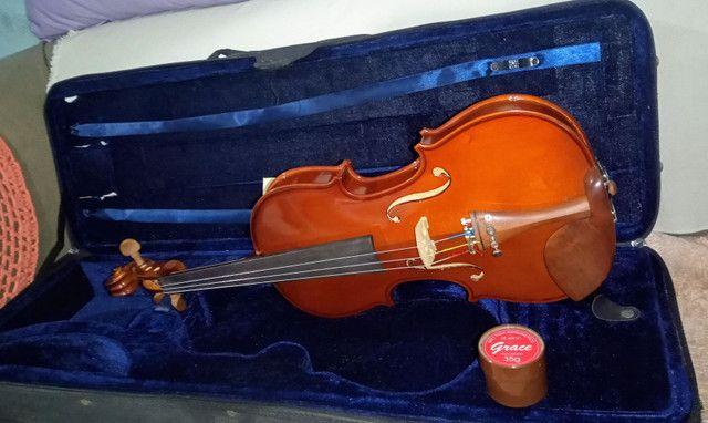 "Violino 1""4 Eagle VE431 - Foto 3"