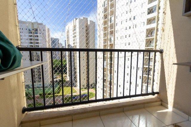 Apartamento Osasco para venda 52 m2, com 2 quartos em Umuarama - Osasco - São Paulo - Foto 9