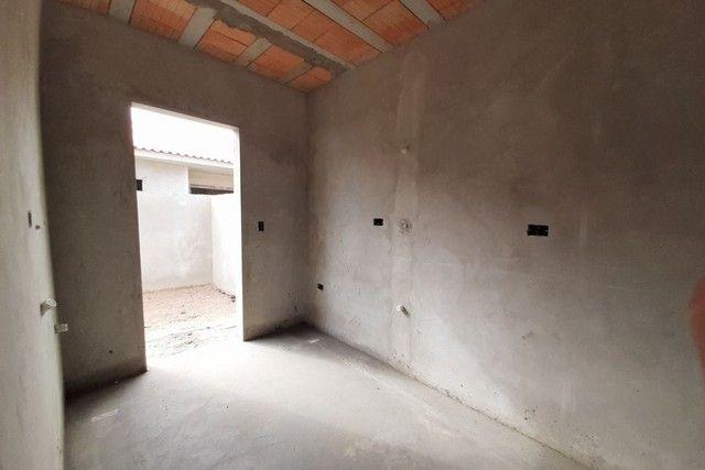 Residencial Maria Eduarda CA208 - Foto 13
