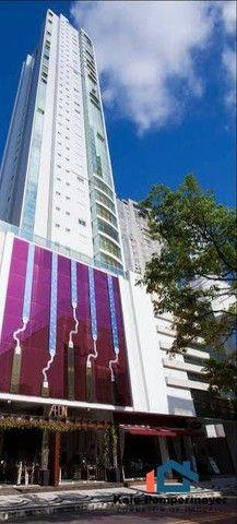 Balneário Camboriú - Apartamento Padrão - Centro