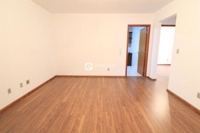 Apartamento 2 dormitórios para alugar Centro Santa Maria/RS - Foto 2