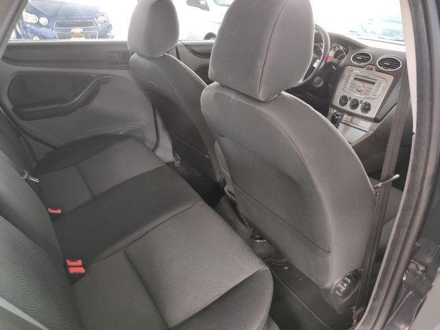 Ford Focus 2.0 Automático - Foto 9