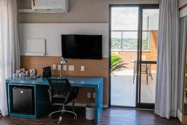 Apartamento para investimento em Pinheiros prox a Faria Lima e Rebouças - Foto 6