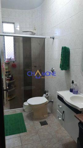 Apartamento à venda com 3 dormitórios em Alípio de melo, Belo horizonte cod:6210 - Foto 3