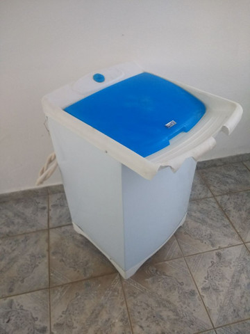 Tanquinho lavtel de 3 kg - Foto 3