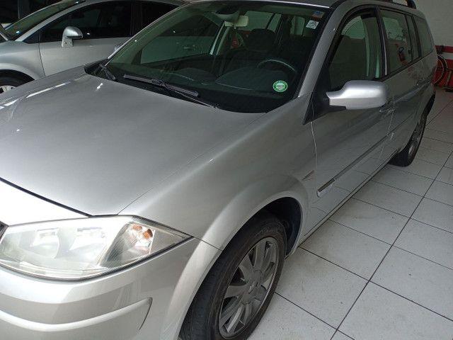 Renault Megane DYN - Foto 2