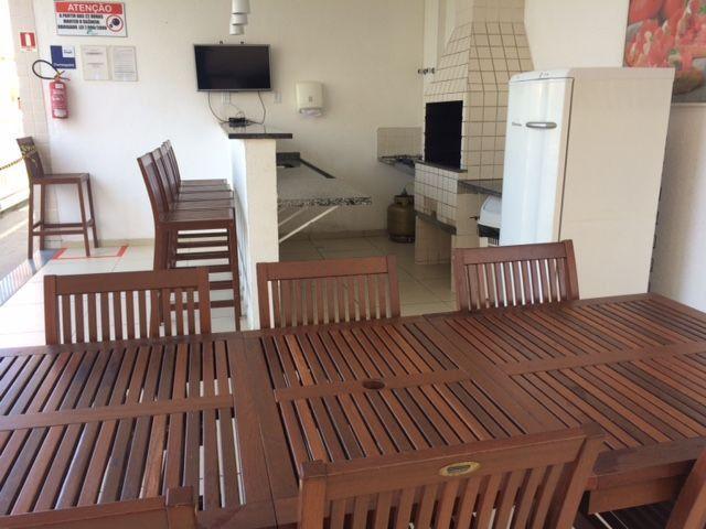 Excelente apartamento na Augusto Montenegro. - Foto 3