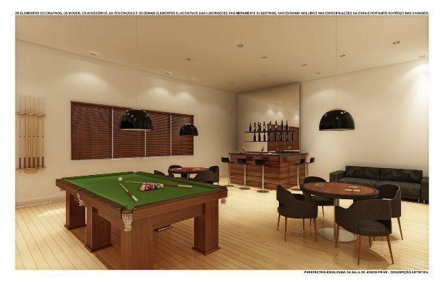 Venha morar como em um clube-Lotes a partir de 500 m2 em ate 180 parcelas - Foto 16