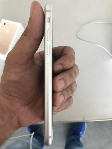 IPhone 6s 128gb R$: 2.300