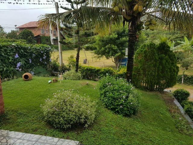 Casa em Gravata Pernambuco