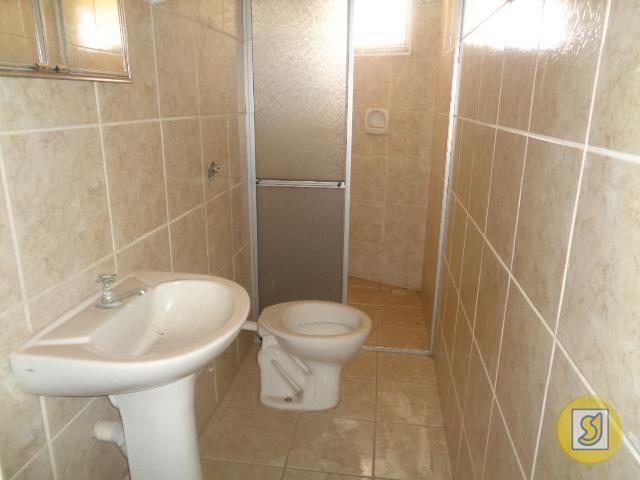 Apartamento para alugar com 3 dormitórios em Grangeiro, Crato cod:48957 - Foto 7