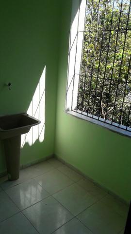 Apartamento Vila Kosmos 2 quartos. - Foto 14