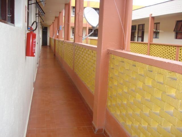 Apartamento 02 dormitórios - Praia do Cassino locação temporada e anual