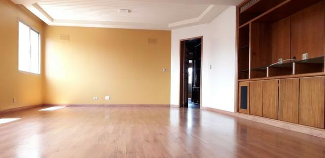 Apto de 4 quartos - 2 suítes - Edif. Manhattan - St. Oeste, Goiânia-GO - Foto 6