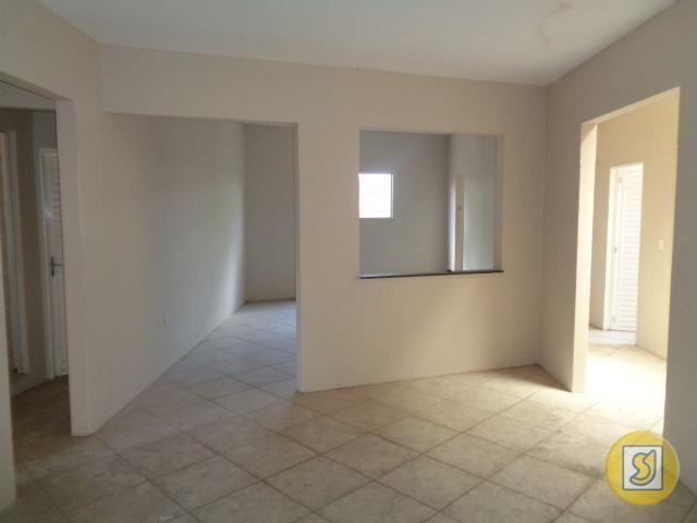Apartamento para alugar com 3 dormitórios em Grangeiro, Crato cod:48957 - Foto 3
