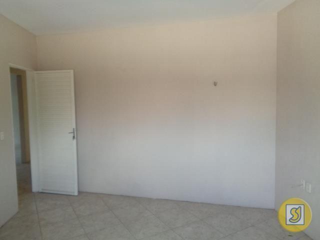 Apartamento para alugar com 3 dormitórios em Grangeiro, Crato cod:48957 - Foto 11
