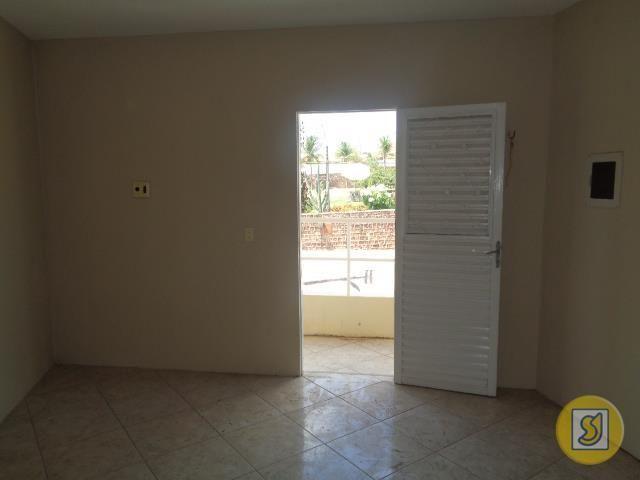 Apartamento para alugar com 3 dormitórios em Grangeiro, Crato cod:48957 - Foto 8