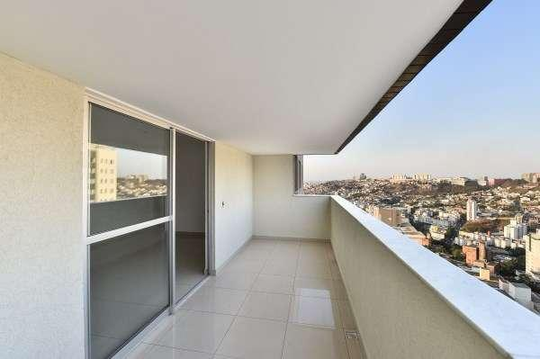 Horizon - 251m² - Belo Horizonte, MG - Foto 4