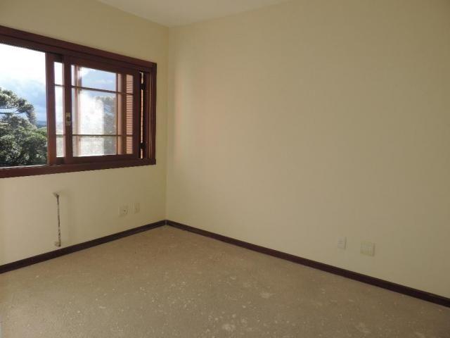 Apartamento residencial à venda, quinta da serra, canela. - Foto 11