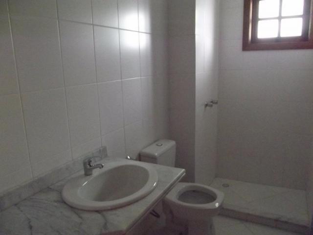 Apartamento à venda, 153 m² por r$ 820.000,00 - centro - canela/rs - Foto 9
