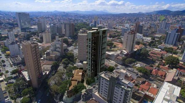 Home Residence - 43m² a 68m² - Belo Horizonte, MG - Foto 2