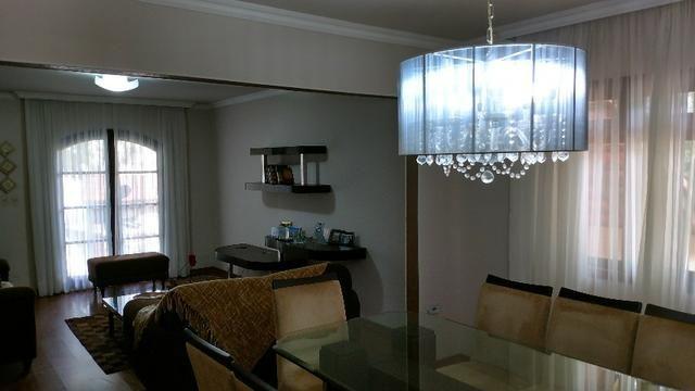 Casa 250m2 imóvel comercial - Foto 4