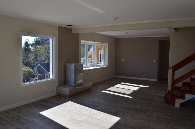 Casa residencial à venda. - Foto 8